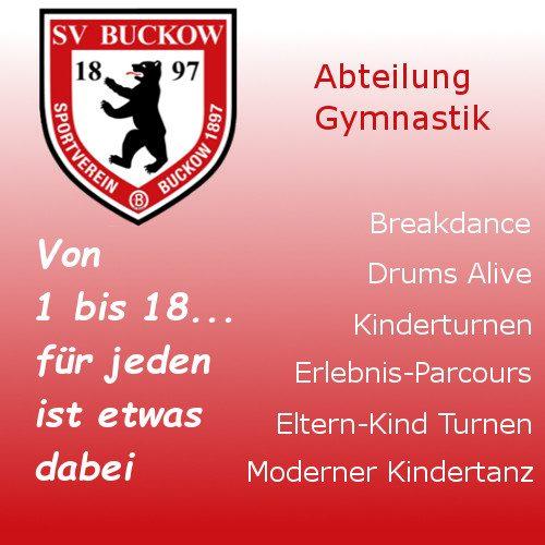 KIB-abteilung_gymnastik_500x500