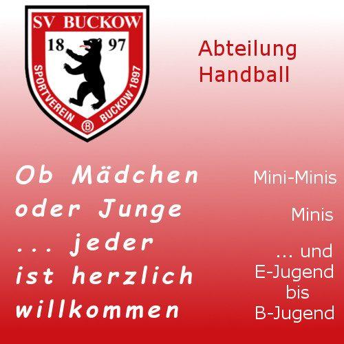 KIB-abteilung_handball_500x500