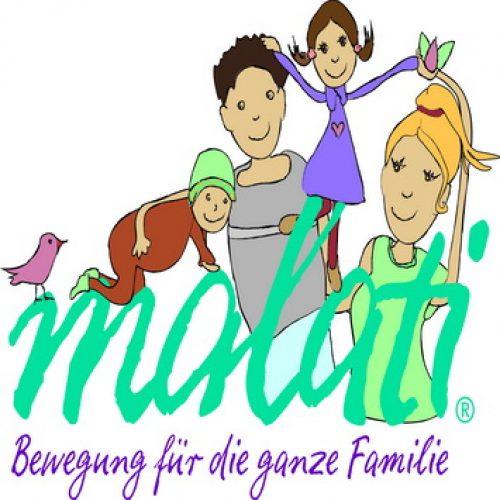 Malex-Logo
