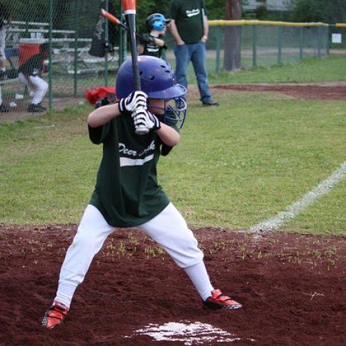 baseball-92382_640