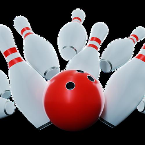 bowling-3427969_640