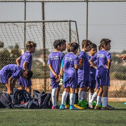 football-4544858_640