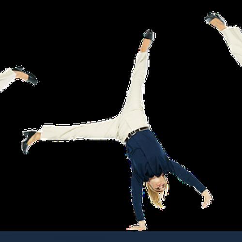 gymnast-4429983_640