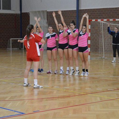 handball-1134584_640