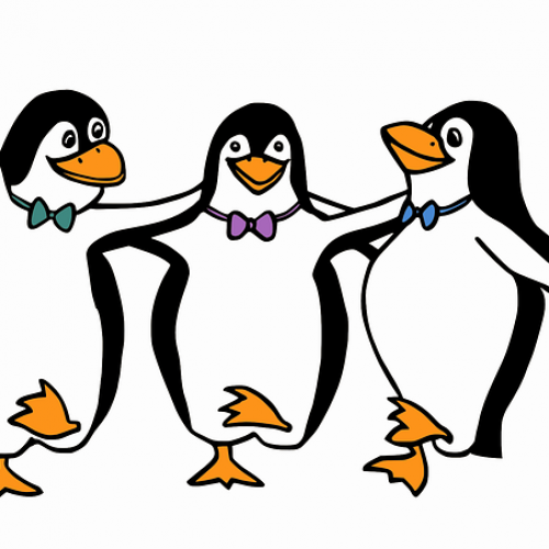 penguins-153879_640