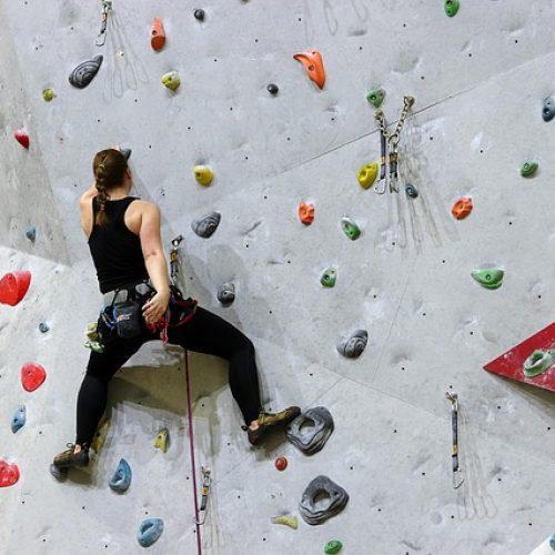 rock-climbing-wall-3297942_640