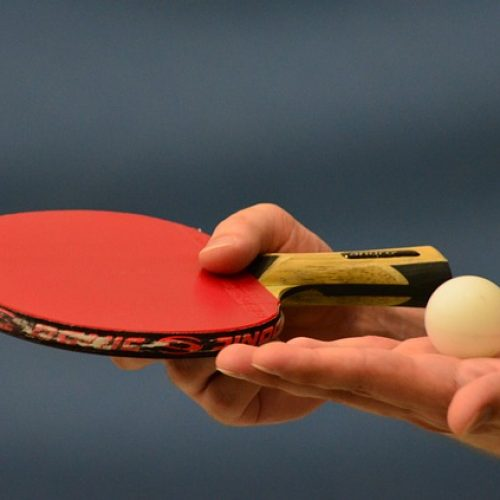 table-tennis-407489_640