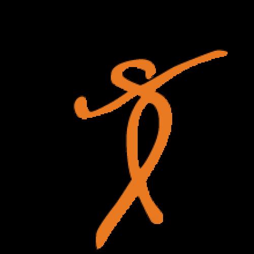 tanzstudio-balance-art-berlin-logo
