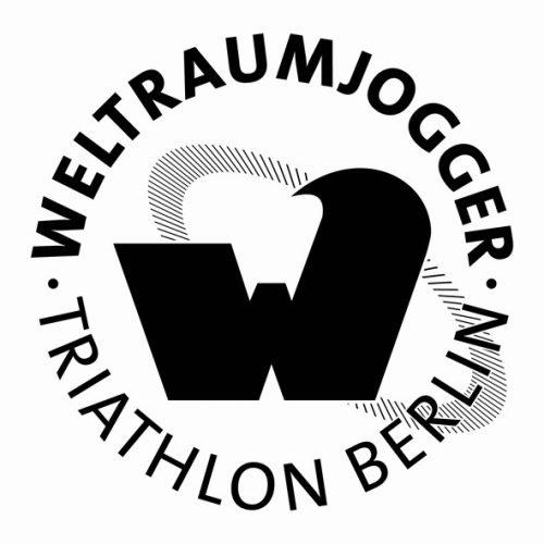 wj_logo-klein